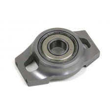 131-40   Main Shaft Bearing Block Bottom