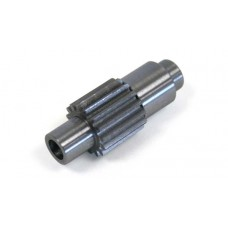 131-5  15 T Pinion w/Sleeve