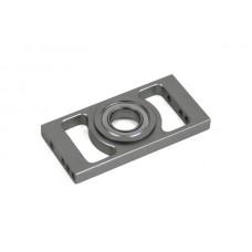 132-101  Lower Pinion Bearing Block