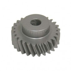 132-126   Tail Driver Gear