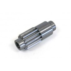 132-13  13T Pinion Gear w/Sleeve 1 pc
