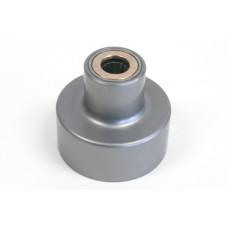 133-11  Gas Sealed Clutch Bell With Sprag