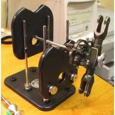 Tru-Spin Rotor Head & Prop Balancer