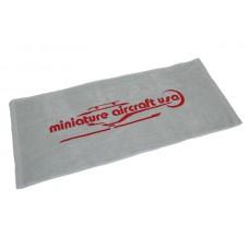 3000-73  Miniature Aircraft USA Towel